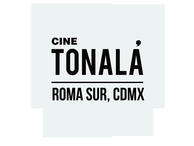 Cine-Tonala.png
