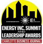 Energy Inc. Summit & Energy Leadership Awards