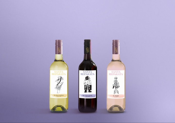 mockup_wine.jpg