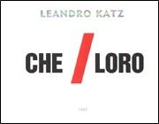 Che / Loro