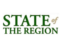 State of the Region - Commercial Development