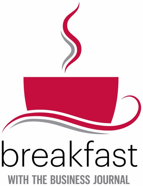 Breakfast With The Business Journal - Fort Lauderdale