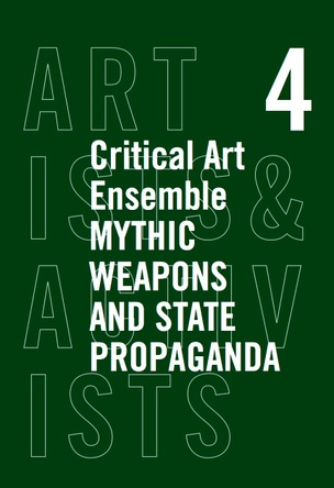 Mythic Weapons and State Propaganda