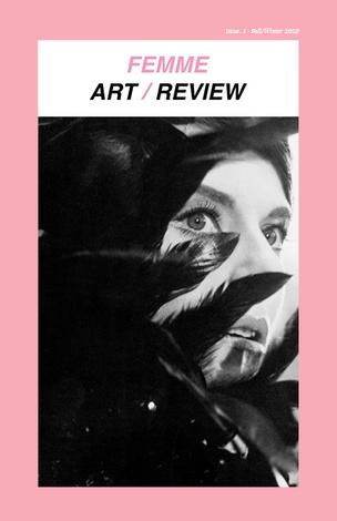 Femme Art Review