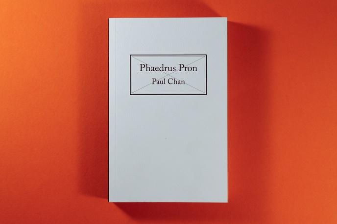 Phaedrus Pron thumbnail 3
