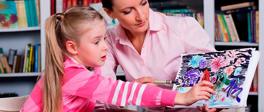 Formação em Terapia Analítico-Comportamental Infantil: aspectos teóricos e estratégias de intervenção