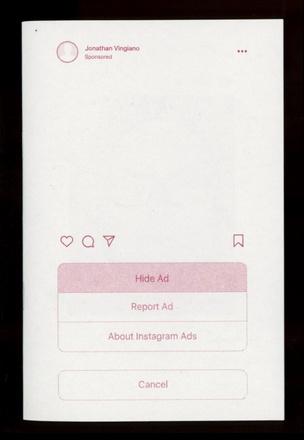 Hide Ads