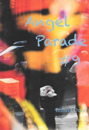 Angel Parade