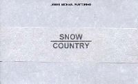 Snow : Country