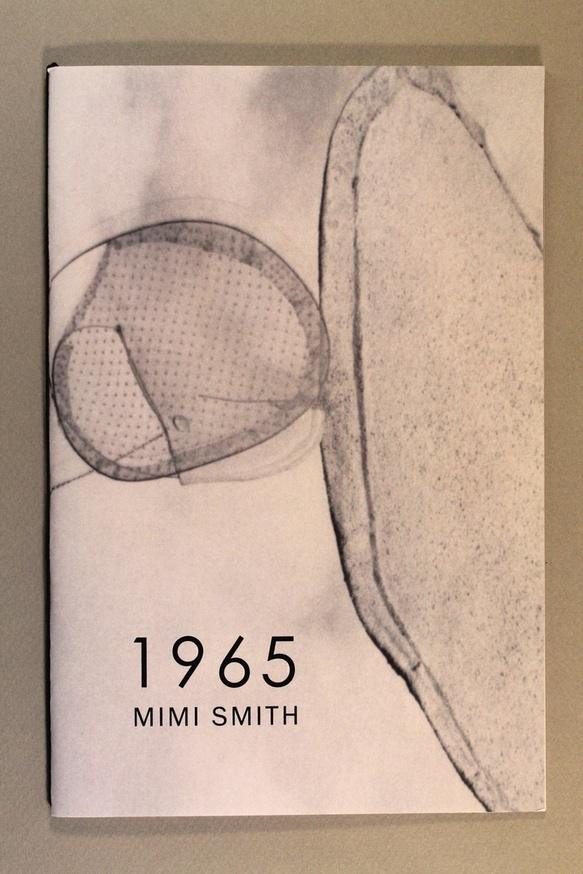 1965 thumbnail 1