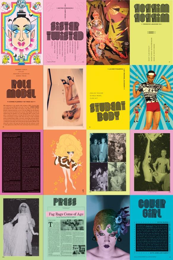 Pansy Beat thumbnail 3