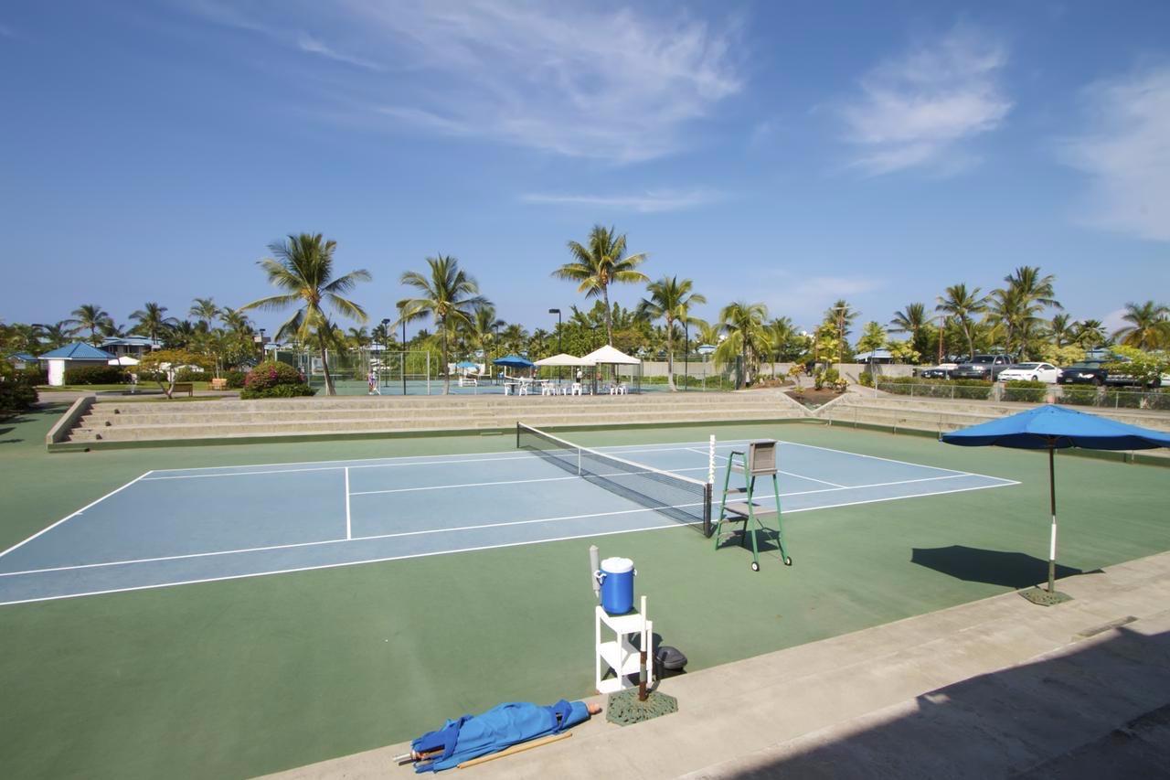 Apartment Mauna Loa 2 Bedrooms 2 Bathrooms photo 16949416
