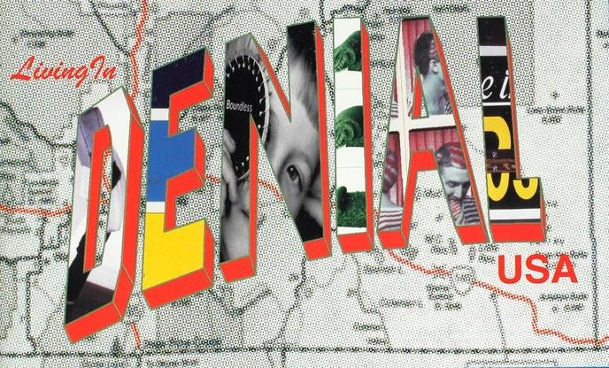 Postcards Trilogy (Denial, Obscurity, Oblivion) thumbnail 3