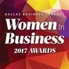 Women in Business Awards Luncheon