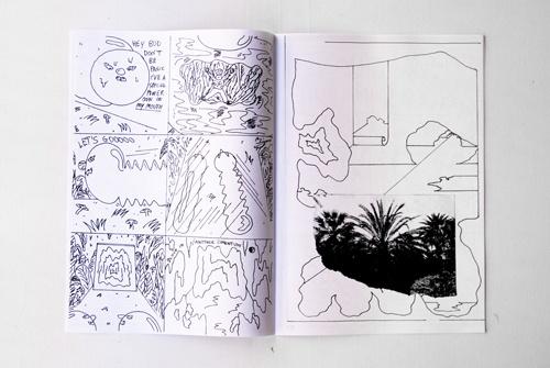 Worms in Atlantis thumbnail 4