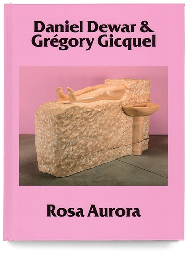 Rosa Aurora
