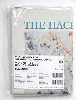 Hackney Rag