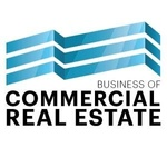 Business of Commercial Real Estate