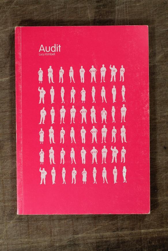 Audit thumbnail 3