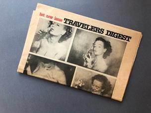 Travelers Digest