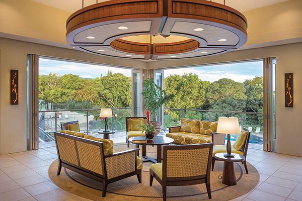 Apartment Bali Hai Resort 1 Bedroom 1 Bathroom photo 20211827