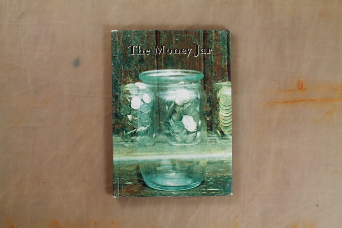 The Money Jar thumbnail 2