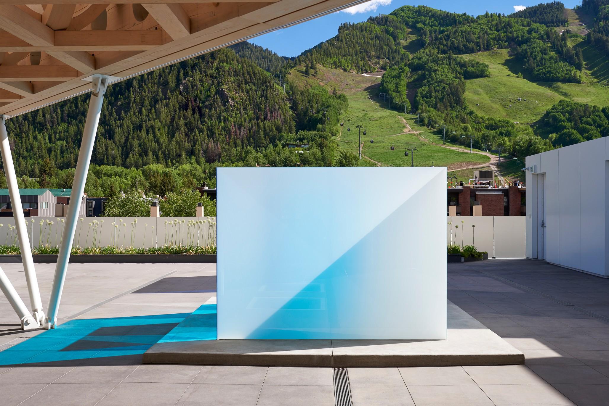 Join Aspen Art Museum