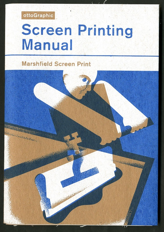screen printing instruction guide Does anyone know where i can get a blue print of a hopkins pressthey come hi, unregistered   today's posts: t-shirt forums screen printing since 1979 - sgia.