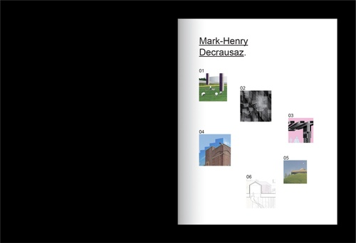 Mark-Henry Decrausaz.jpg