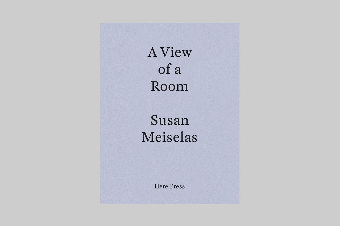A View of a Room thumbnail 10
