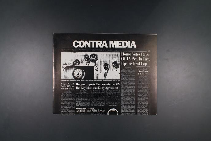 Contra Media thumbnail 8