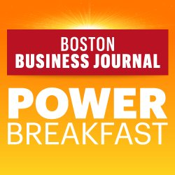 Power Breakfast: Higher Education