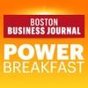 Power Breakfast: Higher Education