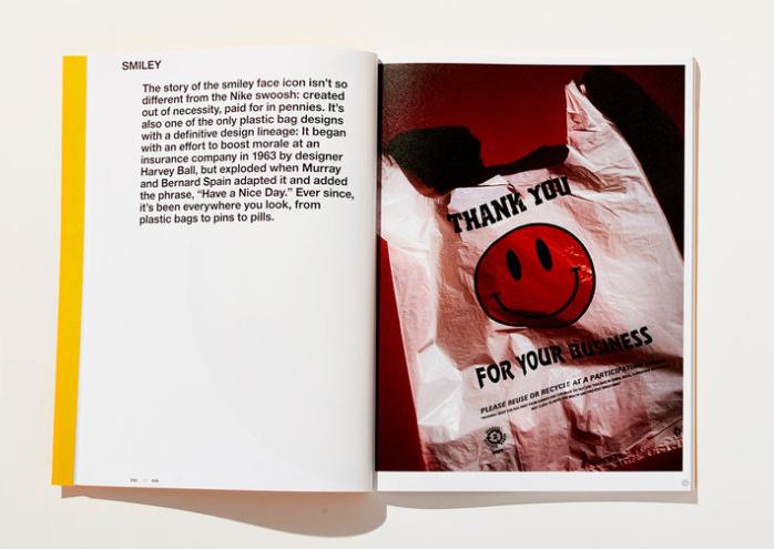 PLASTIC PAPER thumbnail 4