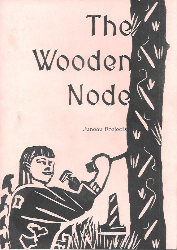 The Wooden Node