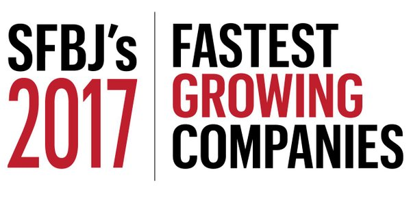Fast 50 - South Florida's 50 Fastest Growing Companies