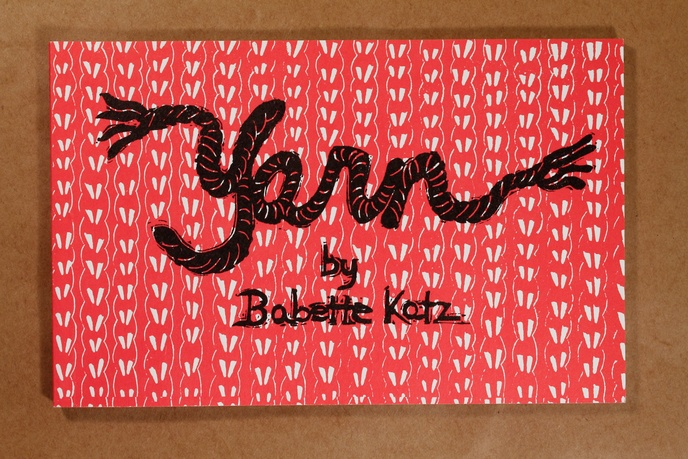 Yarn thumbnail 3