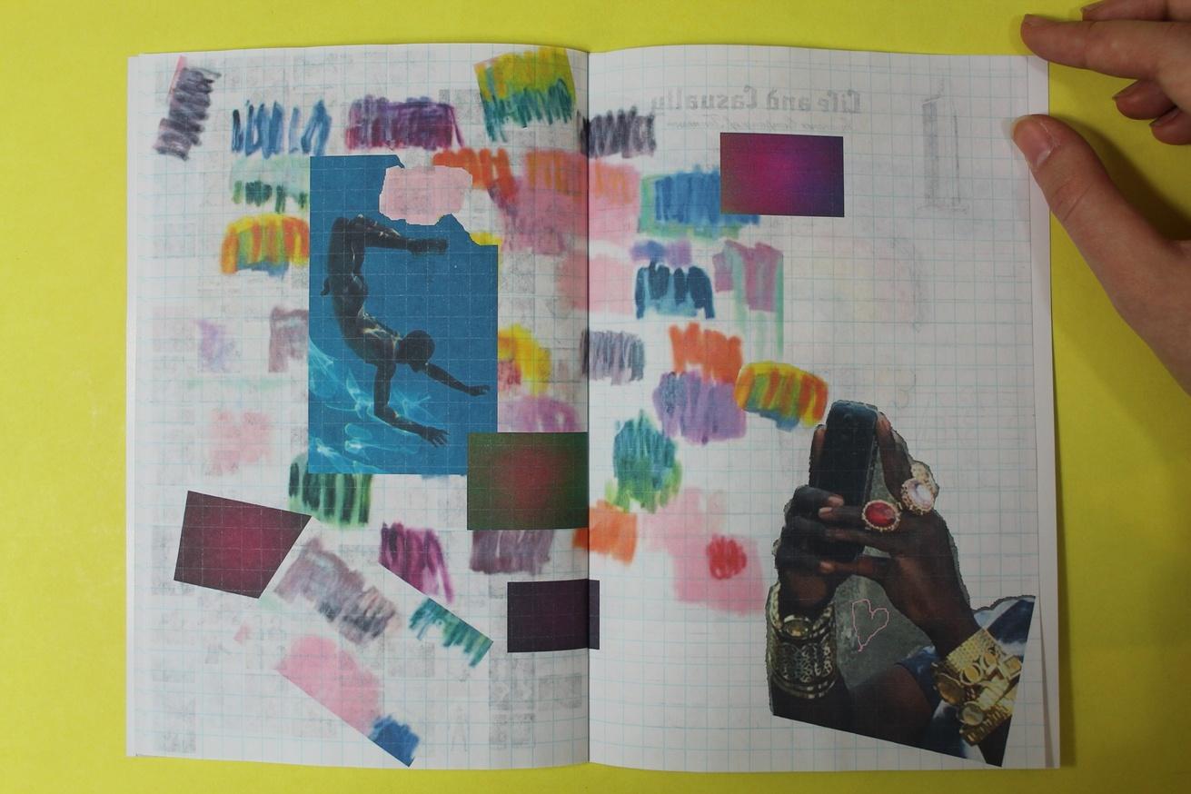 EARTH #2 thumbnail 4