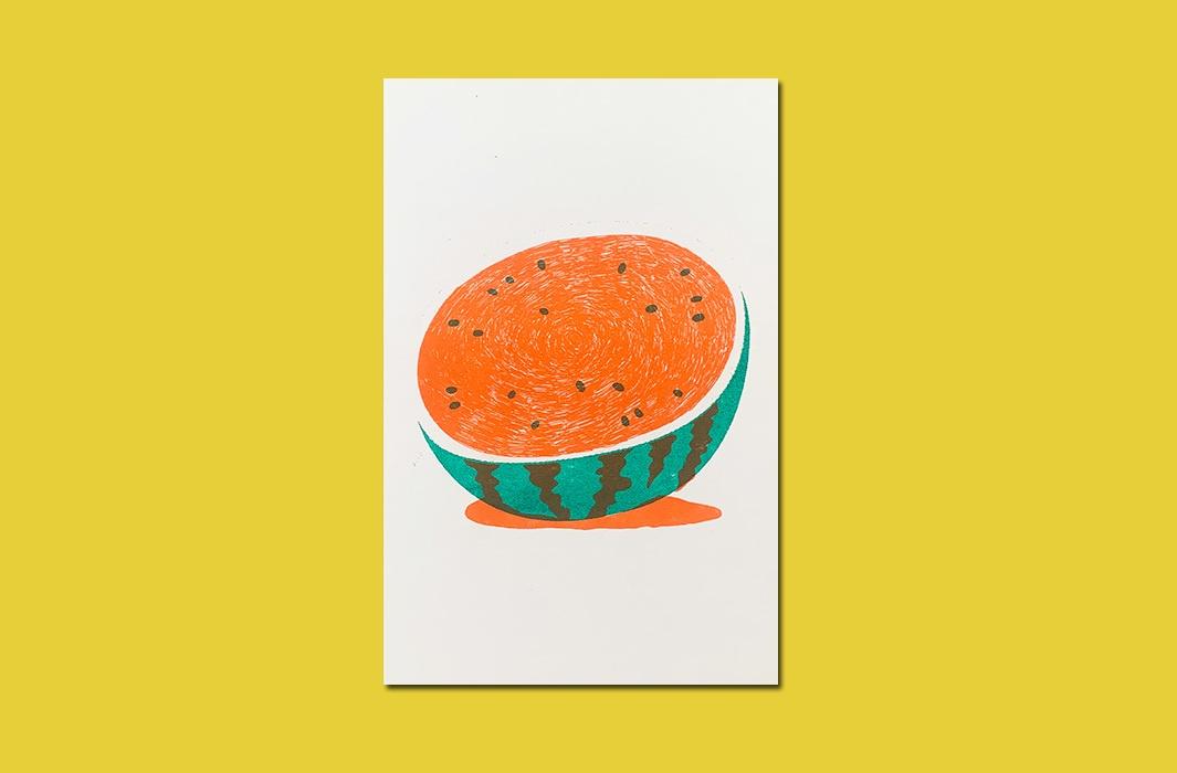 Frutas thumbnail 6