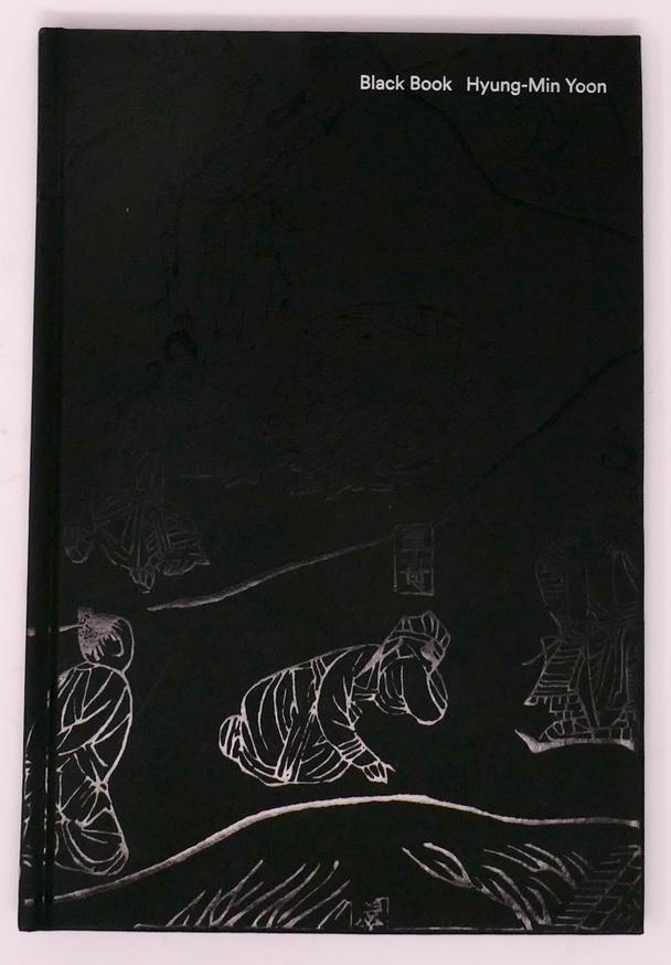 Black Book thumbnail 4