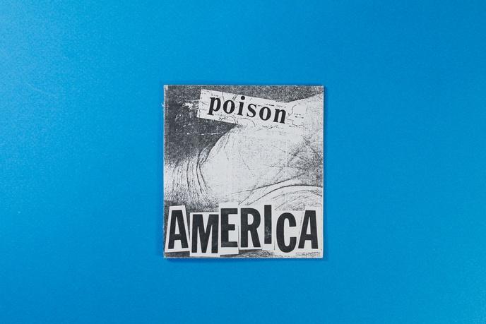 Poison America