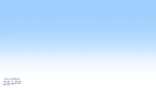 GSAPP 2020_Columbia Blue 1.png