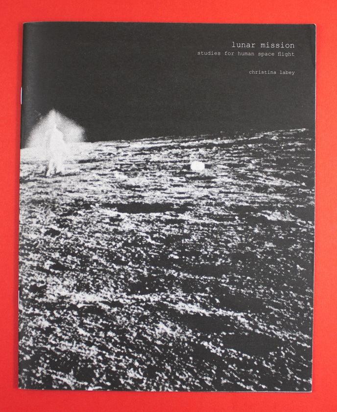 Lunar Mission : Studies for Human Space Flight