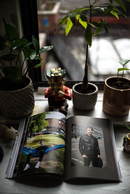 Elska Magazine: Warsaw thumbnail 4