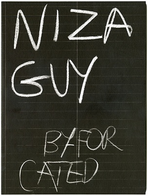 Niza Guy / Bifurcated