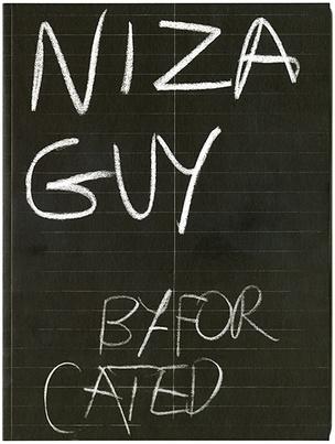 Niza Guy / Bifurcated