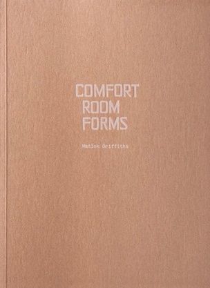 Comfort Room Forms
