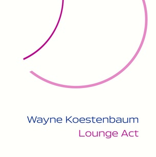 Lounge Act