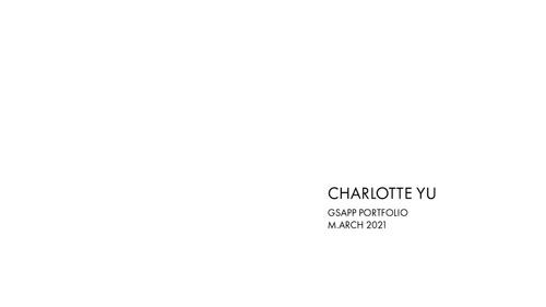 Charlotte Yu.jpg