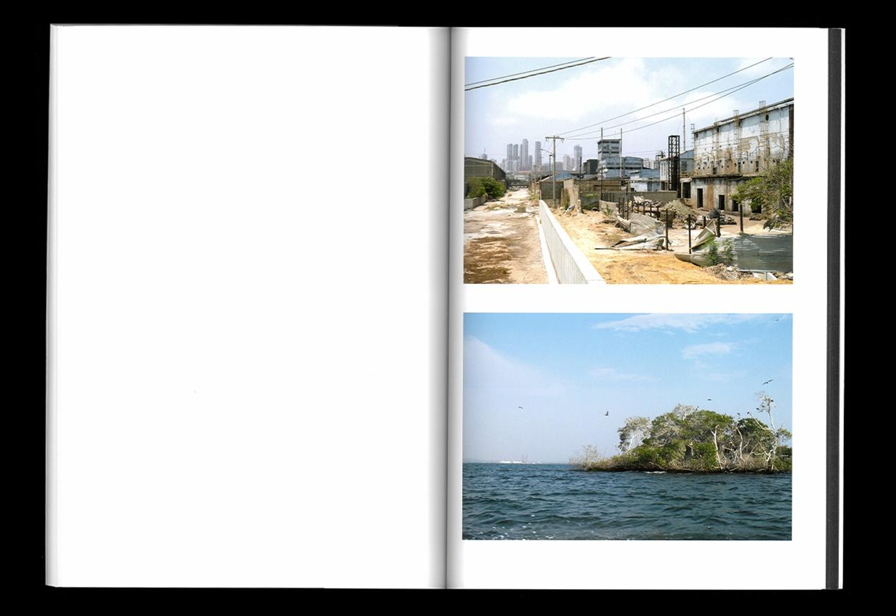 Sobre el Río (Passage) thumbnail 8